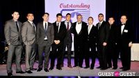 Outstanding 50 Asian Americans in Business 2013 Gala Dinner #158