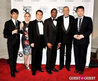 Outstanding 50 Asian Americans in Business 2013 Gala Dinner #160