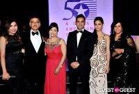 Outstanding 50 Asian Americans in Business 2013 Gala Dinner #170