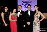 Outstanding 50 Asian Americans in Business 2013 Gala Dinner #172