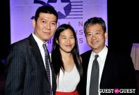Outstanding 50 Asian Americans in Business 2013 Gala Dinner #173
