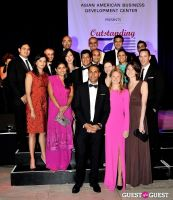 Outstanding 50 Asian Americans in Business 2013 Gala Dinner #176