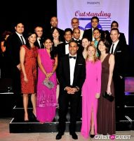 Outstanding 50 Asian Americans in Business 2013 Gala Dinner #177