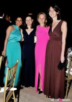 Outstanding 50 Asian Americans in Business 2013 Gala Dinner #179