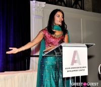 Outstanding 50 Asian Americans in Business 2013 Gala Dinner #186