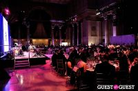 Outstanding 50 Asian Americans in Business 2013 Gala Dinner #187