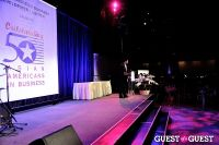 Outstanding 50 Asian Americans in Business 2013 Gala Dinner #189