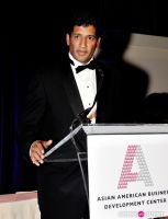Outstanding 50 Asian Americans in Business 2013 Gala Dinner #193