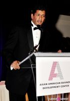 Outstanding 50 Asian Americans in Business 2013 Gala Dinner #194