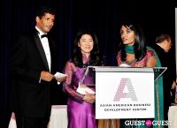 Outstanding 50 Asian Americans in Business 2013 Gala Dinner #196