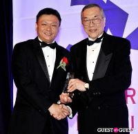 Outstanding 50 Asian Americans in Business 2013 Gala Dinner #198