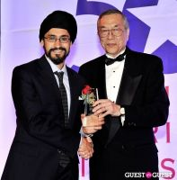 Outstanding 50 Asian Americans in Business 2013 Gala Dinner #206
