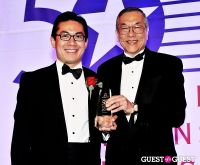 Outstanding 50 Asian Americans in Business 2013 Gala Dinner #220