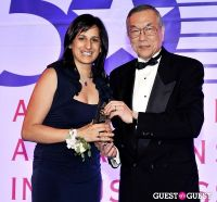 Outstanding 50 Asian Americans in Business 2013 Gala Dinner #233