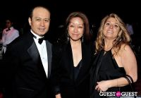 Outstanding 50 Asian Americans in Business 2013 Gala Dinner #243
