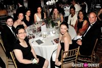 Outstanding 50 Asian Americans in Business 2013 Gala Dinner #258