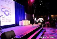 Outstanding 50 Asian Americans in Business 2013 Gala Dinner #261