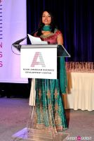 Outstanding 50 Asian Americans in Business 2013 Gala Dinner #267