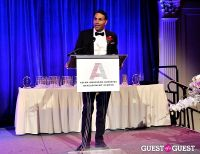 Outstanding 50 Asian Americans in Business 2013 Gala Dinner #270