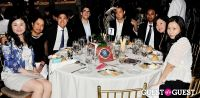 Outstanding 50 Asian Americans in Business 2013 Gala Dinner #275