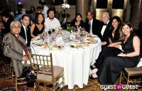 Outstanding 50 Asian Americans in Business 2013 Gala Dinner #277