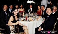 Outstanding 50 Asian Americans in Business 2013 Gala Dinner #279