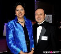 Outstanding 50 Asian Americans in Business 2013 Gala Dinner #286