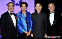 Outstanding 50 Asian Americans in Business 2013 Gala Dinner #287