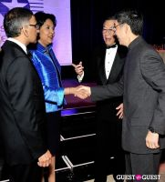 Outstanding 50 Asian Americans in Business 2013 Gala Dinner #291