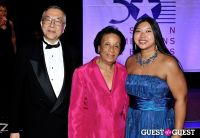 Outstanding 50 Asian Americans in Business 2013 Gala Dinner #294
