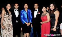 Outstanding 50 Asian Americans in Business 2013 Gala Dinner #298