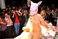 Thrillist Fashion Week #187