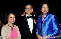 Outstanding 50 Asian Americans in Business 2013 Gala Dinner #302