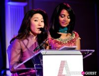 Outstanding 50 Asian Americans in Business 2013 Gala Dinner #306