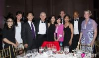 Outstanding 50 Asian Americans in Business 2013 Gala Dinner #308