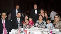 Outstanding 50 Asian Americans in Business 2013 Gala Dinner #309