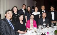 Outstanding 50 Asian Americans in Business 2013 Gala Dinner #310