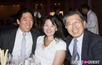 Outstanding 50 Asian Americans in Business 2013 Gala Dinner #311