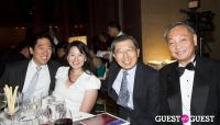 Outstanding 50 Asian Americans in Business 2013 Gala Dinner #312