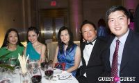 Outstanding 50 Asian Americans in Business 2013 Gala Dinner #314