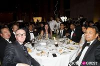 Outstanding 50 Asian Americans in Business 2013 Gala Dinner #319