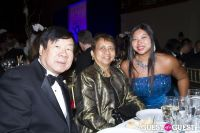 Outstanding 50 Asian Americans in Business 2013 Gala Dinner #323