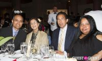 Outstanding 50 Asian Americans in Business 2013 Gala Dinner #324