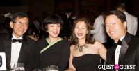 Outstanding 50 Asian Americans in Business 2013 Gala Dinner #328