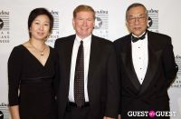 Outstanding 50 Asian Americans in Business 2013 Gala Dinner #346