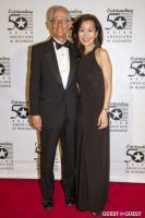 Outstanding 50 Asian Americans in Business 2013 Gala Dinner #349