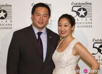 Outstanding 50 Asian Americans in Business 2013 Gala Dinner #358
