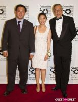 Outstanding 50 Asian Americans in Business 2013 Gala Dinner #359