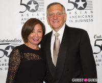 Outstanding 50 Asian Americans in Business 2013 Gala Dinner #362