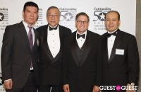 Outstanding 50 Asian Americans in Business 2013 Gala Dinner #377